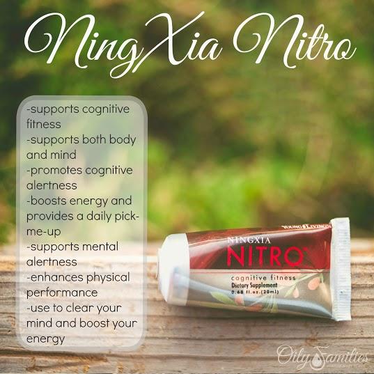 NingXia 3
