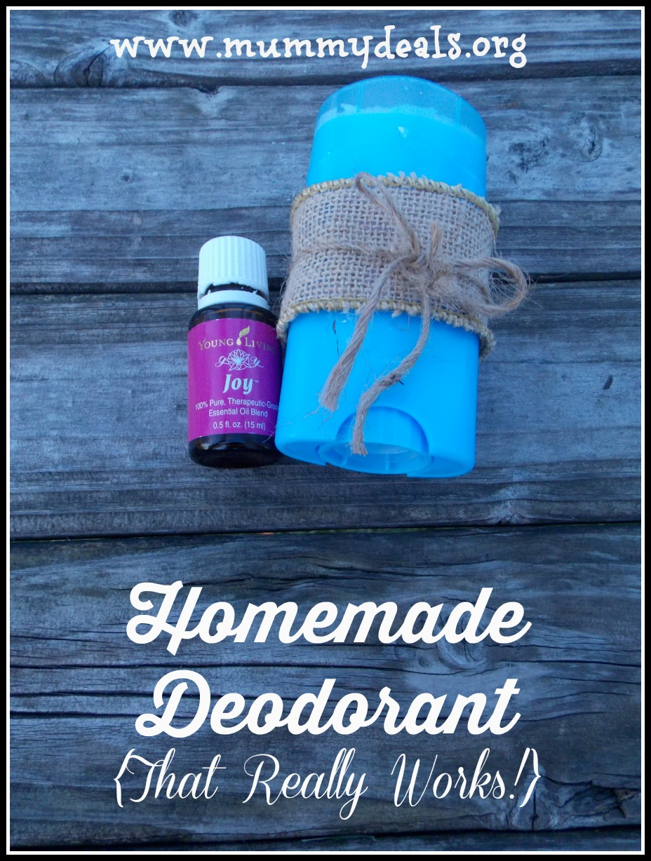 Homemade-Deodorant-That-Really-Works-2