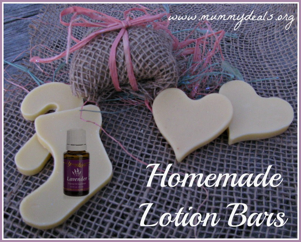 Homemade-Lotion-Bars